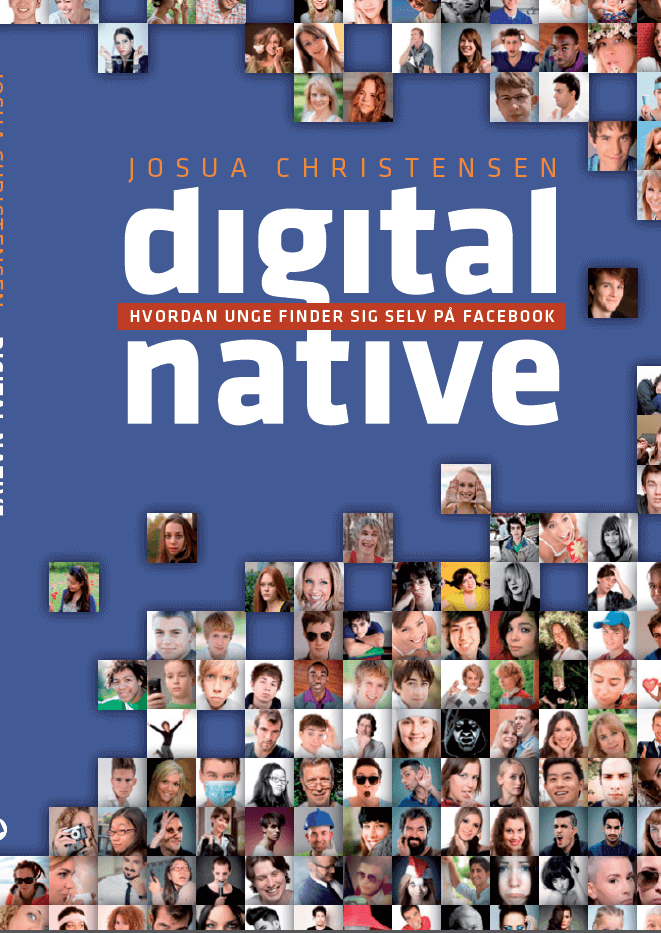 Digital Native